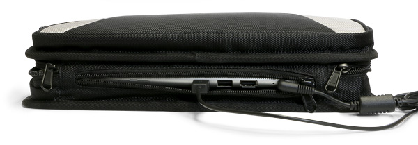dell chromebook bag for schools