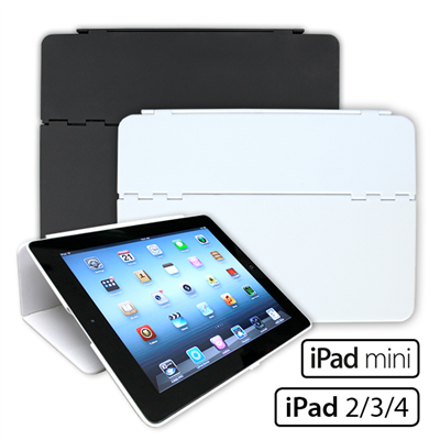 iPad Hard Case
